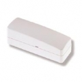 DSC wls925-433 Wireless Door/Window Contact